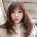二頭筋がセクシーすぎる韓国の筋肉美人 김주미(キムジュミ・Chu Mi Kim)