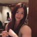 キングコングバービーの異名をもつ韓国の筋肉美女モンスター Yeon Woo Jhi